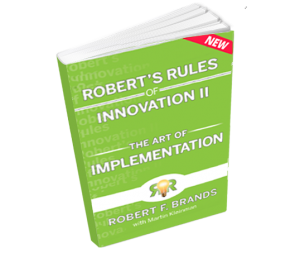 RROI-II-Art-of-Implementation