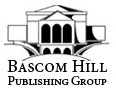 bascom-hill-publishing-group