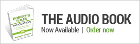 ad-the-audiobook