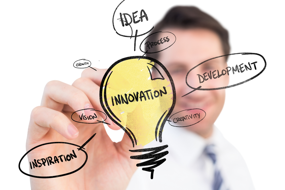 technical innovation is the key to Technical innovation key to future of us offshore wind renewable energy underwriter highlights need for technological innovation.